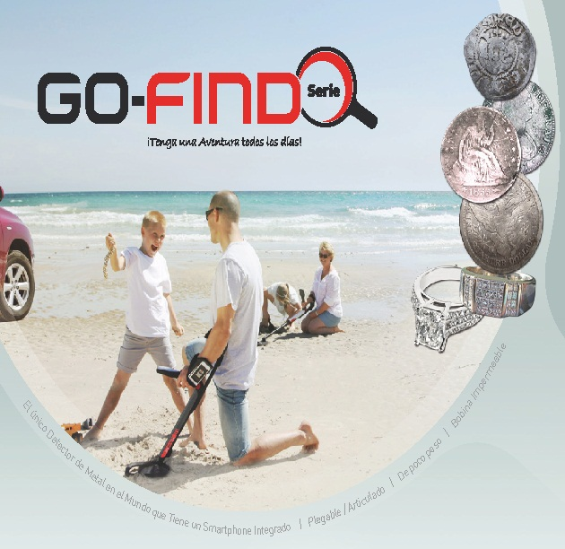 go-find-1